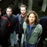 Pearl Jam pode lançar novo CD independente