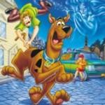 Scooby-Doo de volta ao mundo dos jogos em 2009