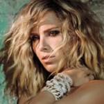 Wanessa Camargo lança novo CD, Meu Momento, em novo estilo