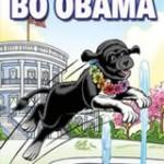 E as notícias fervilham: Marvel, DC, Batman, Homem Aranha e até o cachorro do Obama
