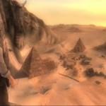Novo jogo de Indiana Jones trará aventura inédita do arqueólogo. Veja trailer