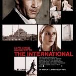 Trama Internacional promete bastante ação com Naomi Watts e Clive Owen. Veja trailer