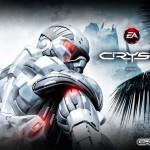 Jogue Crysis em cel shading