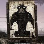 District 9 tem novo vídeo e imagens divulgadas