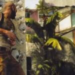 Max Payne 3 será ambientado em São Paulo. Veja imagens