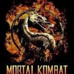 Mortal Kombat Rebirth dará à origem à série de curtas na internet