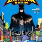 O Fantástico mundo dos quadrinhos: Marvel, DC, FIQ e… Rob Liefeld?!