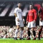 FIFA 2010 tem primeiro trailer divulgado