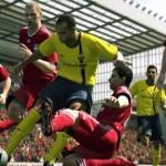 Pro Evolution Soccer 2010 tem novas imagens divulgadas