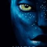 Avatar ganha primeiro trailer e novas imagens