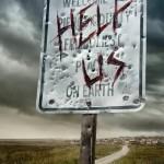 O Exército do Extermínio (The Crazies) ganha primeiro trailer
