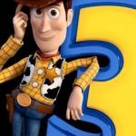 Toy Story 3 ganha novo trailer