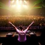 DJ Hero: veja o novo teaser trailer do game