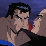 DC/Warner, a verdadeira dupla dinâmica