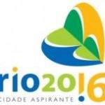 Rio de Janeiro vai sediar as Olimpíadas de 2016