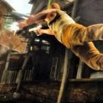 Max Payne 3 ganha primeiro teaser trailer