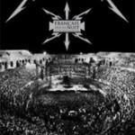 Metallica lança novo DVD e Blu-ray em setembro