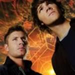 Supernatural (Sobrenatural) ganha mais uma minissérie para os quadrinhos