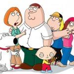 Uma Família da Pesada versão Disney
