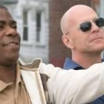 Cop Out, novo filme de Kevin Smith e Bruce Willis, ganha primeiro trailer