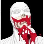 Mark Millar cria Nemesis, uma outra versão do Batman