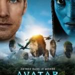 James Cameron se supera: Avatar ultrapassa Titanic na bilheteria