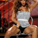Beyoncé fará shows no Brasil em fevereiro. Veja datas e locais