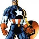 Filme do Capitão América tem sinopse divulgada
