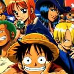 Confira a lista dos mangás mais vendidos no Japão em 2009