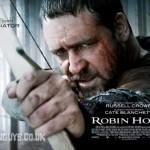 Robin Hood tem primeiro pôster divulgado