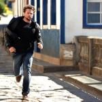 A Cura: sinopse, elenco, imagens e vídeo da nova série da Globo