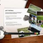 FIFA Manager 11 ganha primeiras imagens