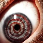 Jogos Mortais 3D ganha primeiro teaser trailer e pôsteres