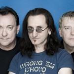 Rush faz shows no Brasil em outubro. Veja datas e locais