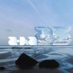 A-ha lança novo CD em outubro. Veja lista de músicas