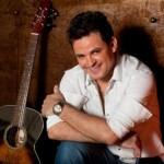 Eduardo Costa grava novo CD e DVD em outubro