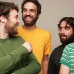 Los Hermanos faz shows pelo Brasil em outubro. Veja datas e locais