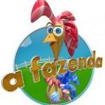 A Fazenda 4 terá transmissão ao vivo e online para usuários do R7