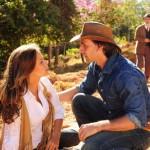 Araguaia: confira elenco, fotos, vídeos e a história da nova novela das seis da Globo