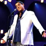 Zeca Pagodinho lança novo CD, Vida da Minha Vida, este mês