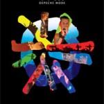Depeche Mode lança novo DVD em novembro
