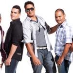 Harmonia do Samba grava novo DVD este mês