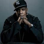"""Jay-Z lança novo CD, """"The Hits Collection – Volume 1"""", em novembro. Veja lista de músicas"""