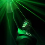 Lanterna Verde: pôster, vídeo e novidades da série animada e notícias do próximo longa animado do herói