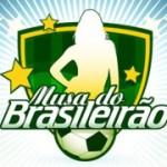 Caldeirão do Huck apresenta o concurso Musa do Brasileirão 2010. Veja fotos e vídeo das candidatas