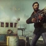 Novo trailer de Resistance 3 mostra o seu gameplay