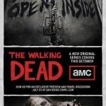 The Walking Dead: download do primeiro episódio via torrent já está disponível na internet
