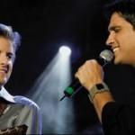 """Victor e Leo gravam novos CD e DVD """"Ao Vivo e em Cores"""", esse mês"""