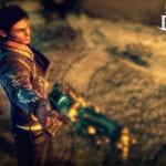 Shadows of the Damned, novo jogo do criador de Resident Evil, ganha novo trailer