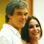 Amor em quatro atos, nova série da Globo, estreará em janeiro. Veja fotos do elenco